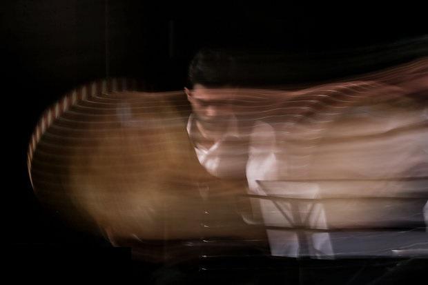سامانه ثبت نام جشنواره موسیقی فجر بسته شد