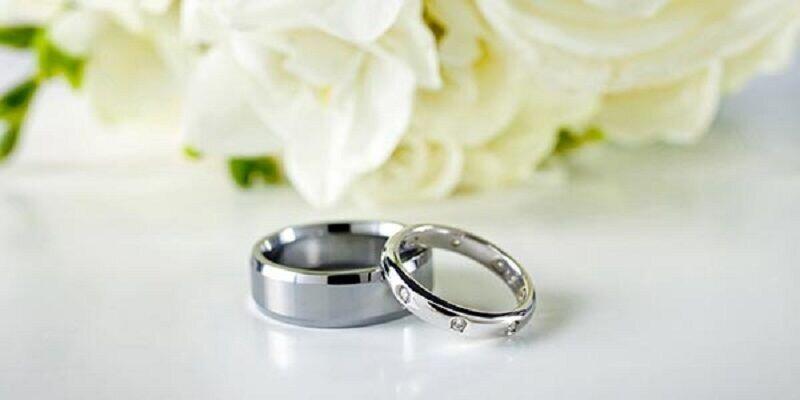 کاهش 25 درصدی طلاق با آموزش های هنگام ازدواج