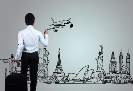پیش بینی بازار گردشگری جهانی تا سال 2020