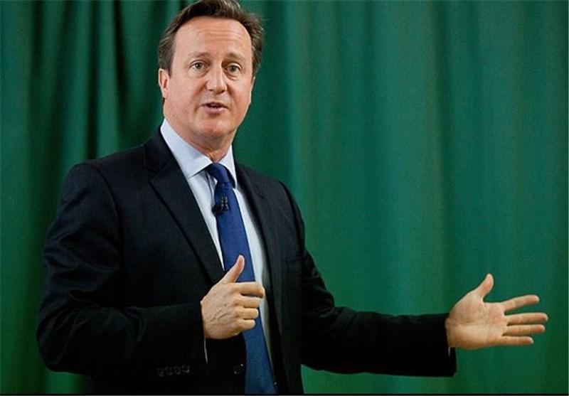انگلیس به زودی قانون جدیدی برای مبارزه با تروریسم اعلام می نماید