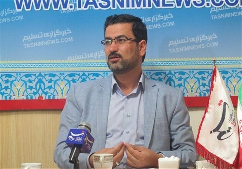 کلاس سطح یک بدنسازی فوتسال آسیا در مشهد برگزار گردید