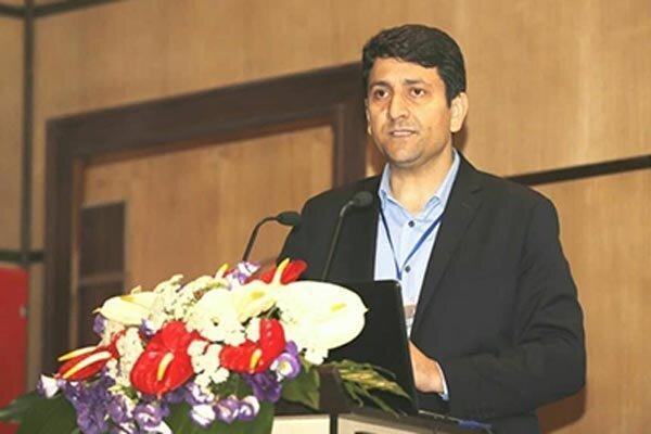 رتبه 72 ایران در آمادگی برای هوش مصنوعی