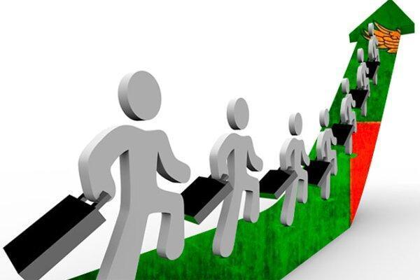 ایجاد 300 فرصت شغلی در خراسان جنوبی