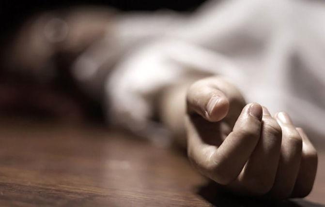 اعتراف تلخ ریحانه به قتل مادرش