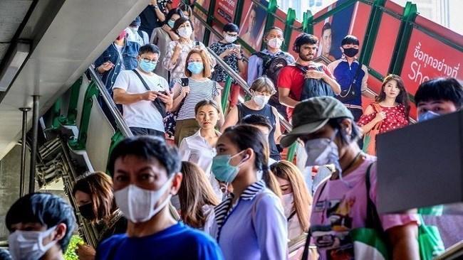 تهدید ویروس کرونا برای اقتصاد دنیا چیست؟