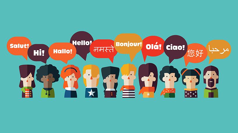 پرطرفدارترین و بهترین اپلیکیشن های آموزش زبان انگلیسی برای مبتدی ها