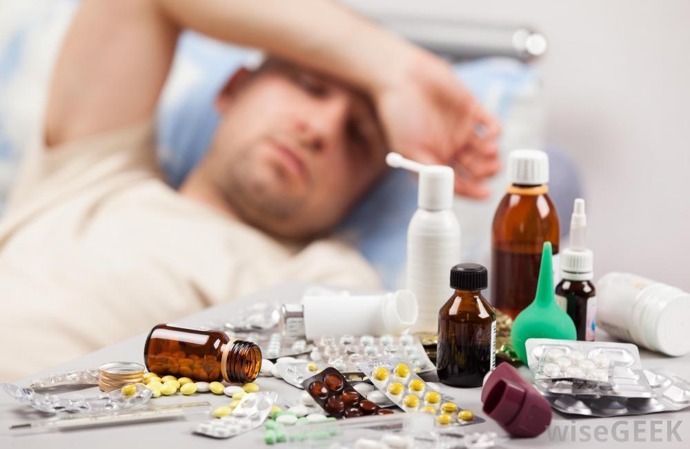 پرسش و پاسخ های مهم درباره نگهداری از بیماران مبتلا به کرونا در منزل