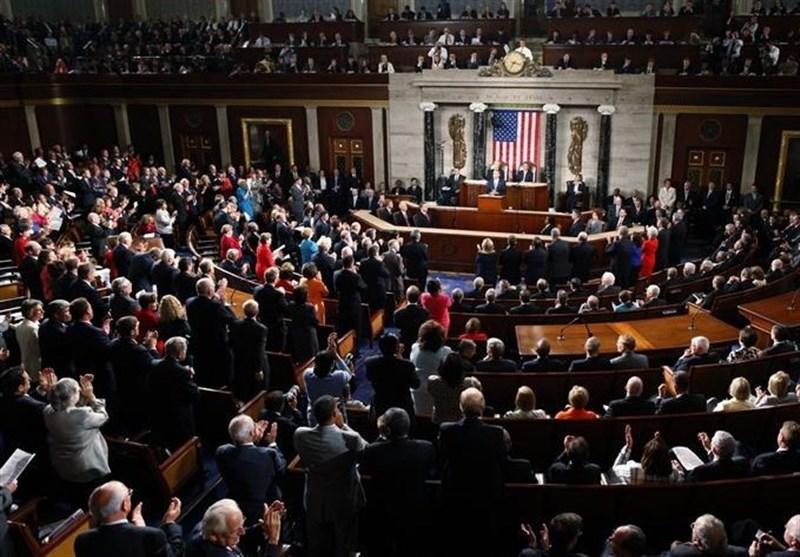 موافقت سنای آمریکا با تخصیص بودجه 8.3 میلیارد دلاری برای مبارزه با کرونا