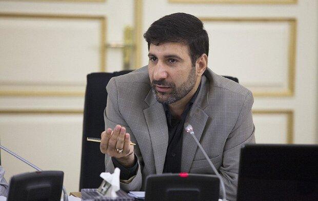 شورای نگهبان طرح اصلاح ماده 44 قانون مدیریت خدمات کشوری را رد کرد