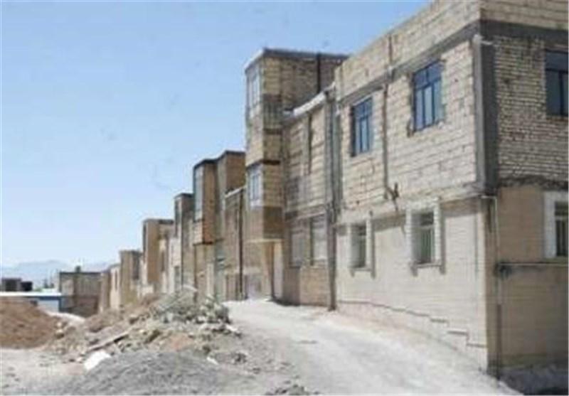 30 هزار منزل مسکونی ارومیه تحت پوشش بیمه حوادث نهاده شد