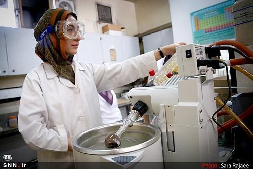 مهارت آموزی و کارآفرینی در طرح های پژوهشی دانشگاه بیرجند دنبال می شود