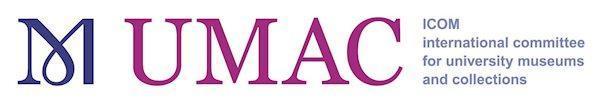 فرایند پیوستن موزه های دانشگاهی به UMAC در 98