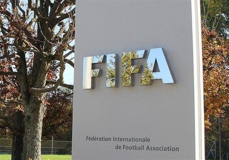 تمدید زمان فصل جاری لیگ های فوتبال دنیا، خاتمه زودهنگامی در کار نیست