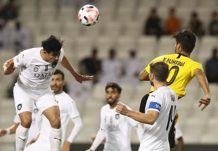 پیشنهاد رسمی AFC؛ برگزاری ملاقات های مرحله گروهی در قطر