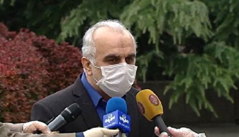 خرید سهام دولتی با کد ملی از هفته دوم اردیبهشت