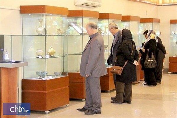 موزه و اماکن تاریخی ارومیه ساماندهی و تعمیر می گردد