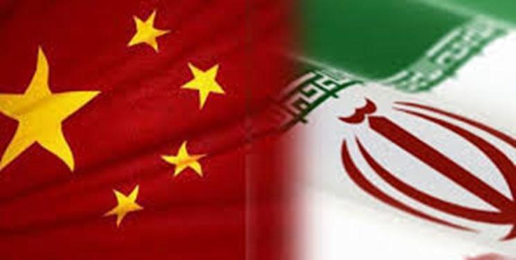 چین: آمریکا حق تمدید تحریم های تسلیحاتی علیه ایران را ندارد
