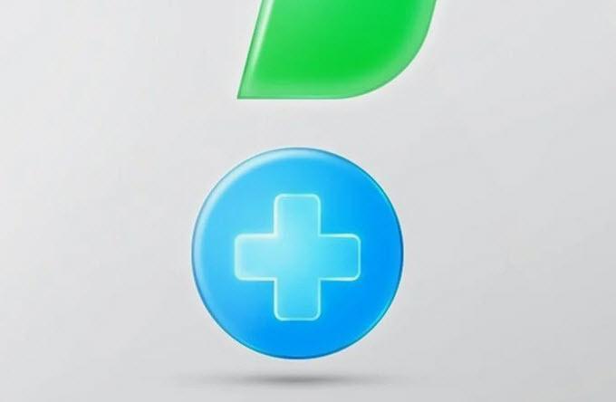 حالا به وسیله اسنپ هم می توانید مشاوره پزشکی بشوید