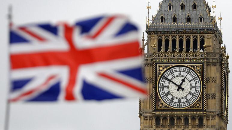 بریتانیا: اظهارنامه سیاسی برگزیت به معنای توافق با اتحادیه اروپا نیست