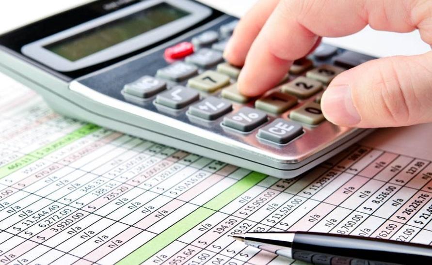 ابلاغ بخشودگی جرایم مالیاتی