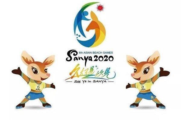 دلیل موافقت با اولین اعزام بانوان به ششمین دوره بازی های ساحلی
