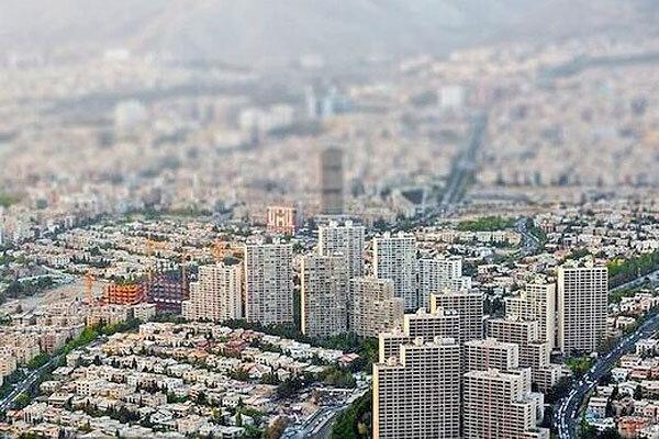 ابلاغ افزایش سقف سن بنا برای وام مسکن به شعب بانک مسکن