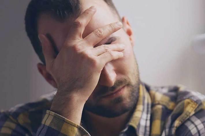 چگونه با وجود افسردگی خوشحال زندگی کنیم؟