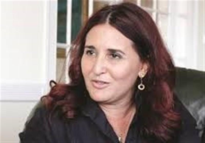 کوبا تحریم های آمریکا در بحبوحه کرونا را محکوم کرد