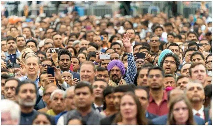 شمار موارد کرونا در دنیا از 25 میلیون نفر گذشت ، هند به کانون اصلی شیوع بدل شده است