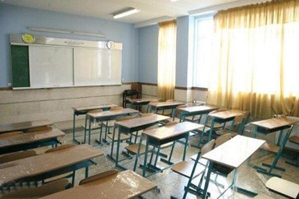 کمبودها و محرومیت های استان در شروع سال تحصیلی
