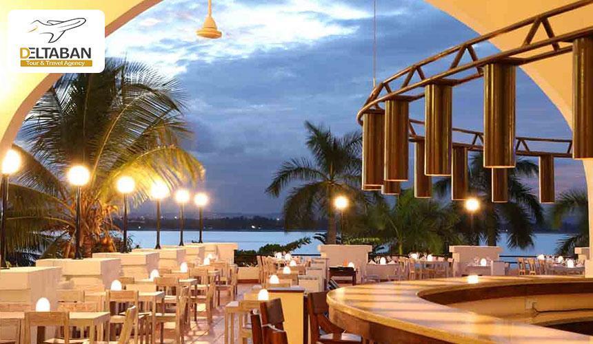 بهترین رستوران های کوش آداسی کدام اند؟
