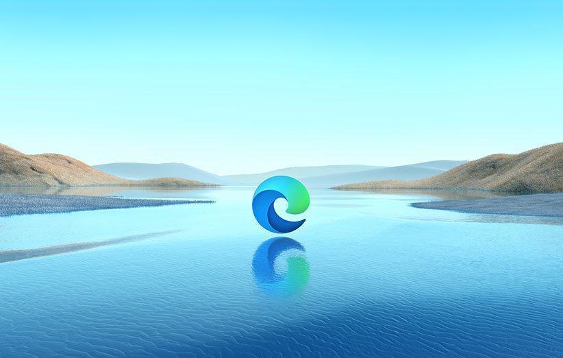 مرورگر مایکروسافت Edge این ماه به لینوکس می آید