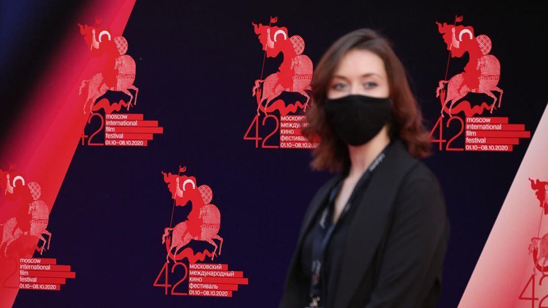 خبرنگاران جشنواره بین المللی سینمایی مسکو بدون فیلمی از ایران برگزار گردید