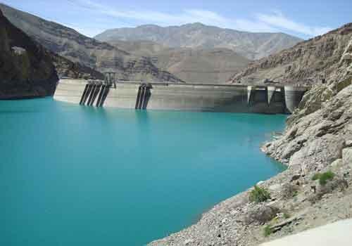 مردم از وزیر نیرو، تضمین قطعی حیات رودخانه کرج در طرح انتقال آب به تهران را می خواهند