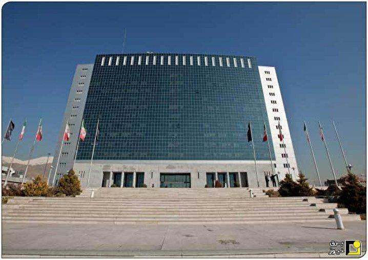 وزارت نیرو، سیاست ها و برنامه های وزارت نیرو در خصوص تعارض منافع