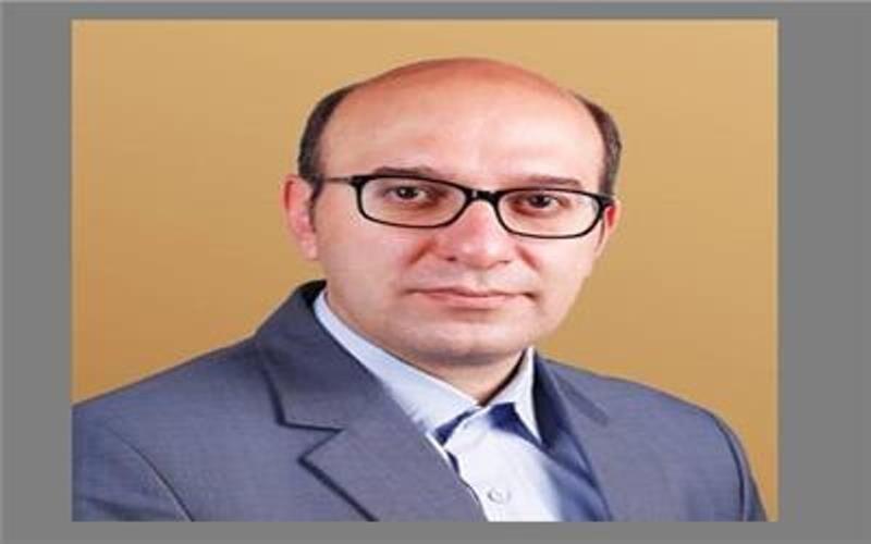 خبرنگاران استاد دانشگاه شیراز درجمع یک درصد دانشمندان پراستناد دنیا قرارگرفت