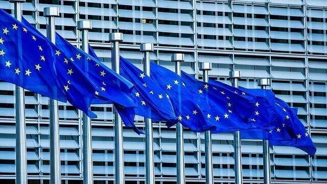 تاکید اتحادیه اروپا بر لزوم همکاری با آمریکا در مورد برجام