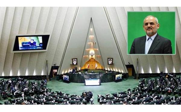 تقدیر حاجی میرزایی از بیانیه حمایتی نمایندگان مجلس برای تلاشهای معلمان در کرونا