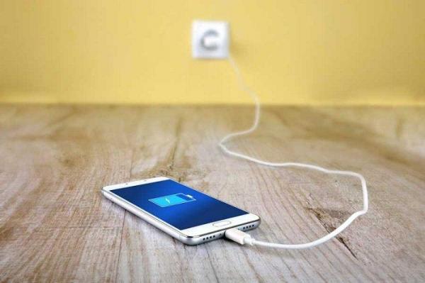 دانستنی های مهم درباره شارژ باتری گوشی موبایل