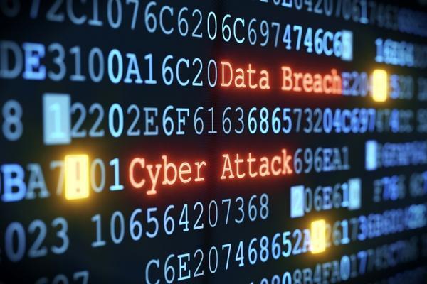 سخنگوی شورای امنیت ملی آمریکا: به مسببان حمله سایبری پاسخ مناسب می دهیم