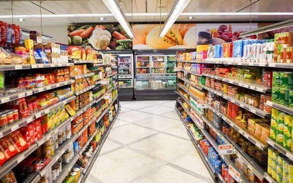 سوپرمارکت اینترنتی اسنپ مارکت میهمان شیراز می شود