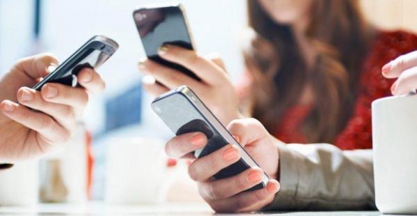 دنیا در مرحله گذار از اقتصاد دیجیتالی به اقتصاد هوشمند