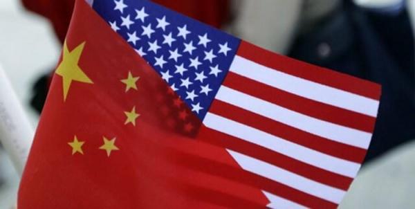 رویترز: آمریکا 80 شرکت چینی را به لیست تحریم ها اضافه می نماید