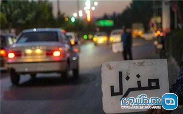 اعلام پلمب 300 خانه مسافر غیرمجاز در یزد