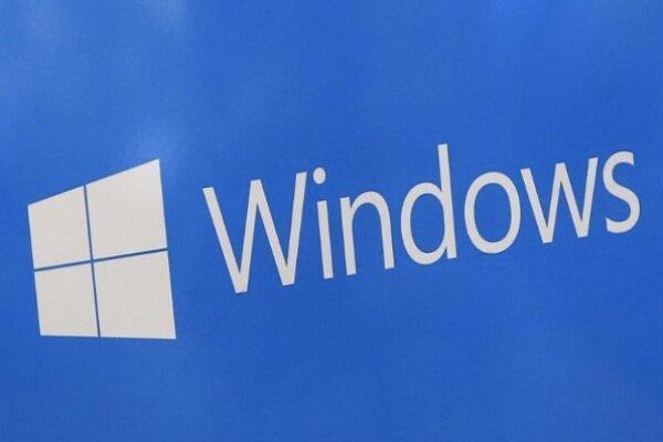 ویندوز 10X با قابلیت استندبای مدرن در راه است