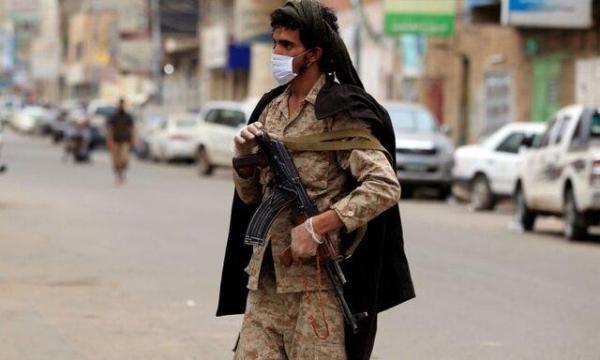 فایننشال تایمز: درج انصارالله در لیست تروریسم موجب فاجعه انسانی در یمن می گردد
