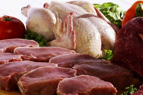 چه گوشتی مصرف کنیم؟