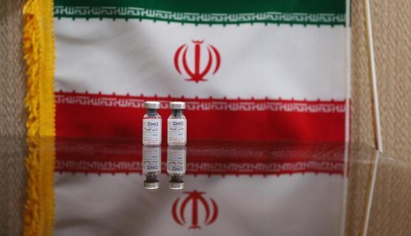 ورود 4 نفر دیگر به تست واکسن ایرانی کرونا