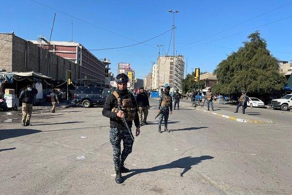 رسانه های سعودی آشکارا خواهان ریختن خون عراقی ها می شوند