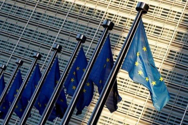 رشد 40درصدی جریمه برای نشت اطلاعات، معرفی 3 کشور پیشرو
